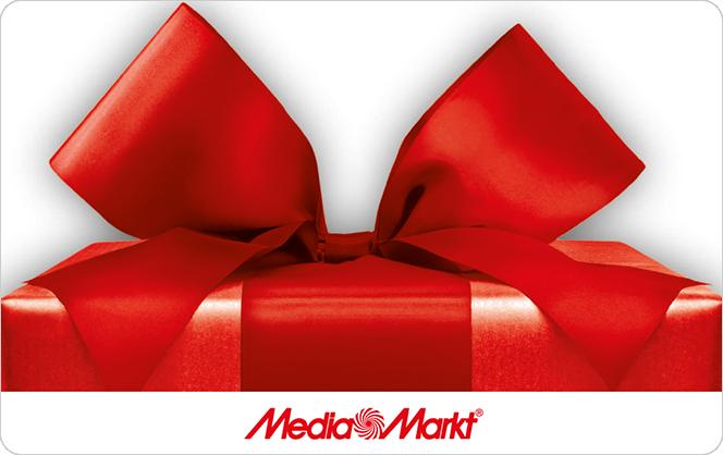 Media markt gutschein online